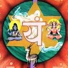 139 Emotional Intelligence Music Pardo Miramon, Musictherapy, mindfulness, Optimism, Meditation Relax Yoga Healing Zazen