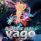 VagoPodcast #94: Soy Una Araña Y Que? vol 3