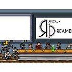 Radical Dreamers Special Edition: Crónica Radical Gaming 3 y La Marca España (Super Juegos Nº19)