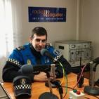 La Policía Local de Aguilar informa 32