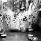 Voces del Misterio ESPECIAL: EL ASESINATO DE CARRERO BLANCO,en 'Crimen y Sospecha', Élite Radio
