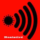 Radio24online-Resistire-T1-P28_18-04-2020