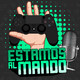 EAM 2-17 nerfeadas ¿machismo en el sector?, Nvidia vs AMD, analisis FF7, Dreams