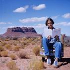 Carretera Perdida 36 - Pioneras y Confesiones del Blues como Arte