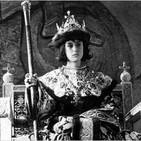 HISTORIA DE LOS RUSOS (6) IVAN EL TERRIBLE (primera parte) SU INFANCIA Y ADOLESCENCIA.