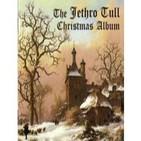 Jethro Tull - The Jethro Tull Christmas Album (2003)