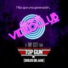 Carne de Videoclub - Episodio 72 - Top Gun (1986)