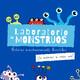 07 Laboratorio de monstruos -Anatomía de un monstruo de basura