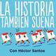 #LaHistoriaTambiénSuena: 21 y 22 de Septiembre