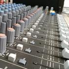 OFICINATIVA - spot 1 AfroEscola Radiofônica 2018