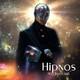 """""""Hipnos"""" de H.P. Lovecraft"""