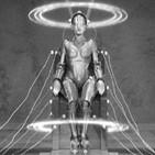 / VR110 / Programa Vivir Rodando 24 Junio 19 (Robots cinematográficos)