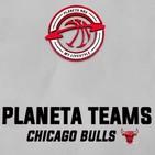 "Planeta Bulls / ""Pick & Bulls"" Ep.19 27.04.2020"