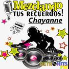 Mezclando tus Recuerdos: Especial de Chayanne