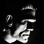 Frankenstein, CAP. 18 voz Olga Paraíso
