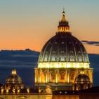 La moral de la Santa Iglesia es inmutable - Monseñor de Castro-Mayer