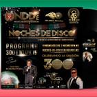 Noches de Disco   Programa 300