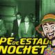 1x66 El golpe de estado de Pinochet