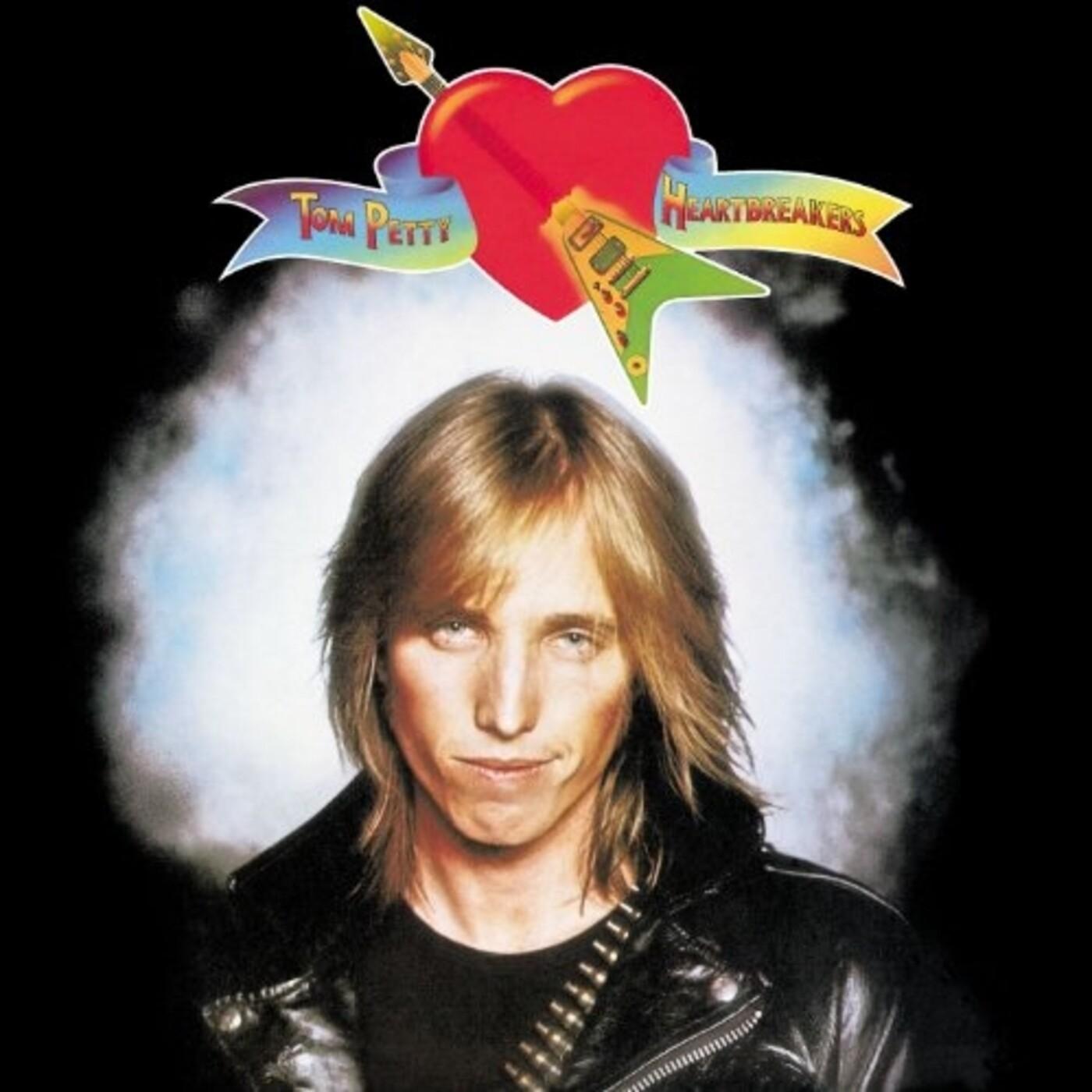 Especial Tom Petty en La Gran Travesía. 1ª Parte.