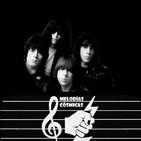 Rock n roll high school... y más material pedagógico musical - Melodías Cósmicas 032