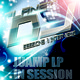 Planet Djs -Juampe LP - Special Session (16-10-2019)