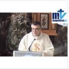 Homilía P.Santiago Martín FM del domingo 24/11/2019, Jesucristo, Rey del Universo