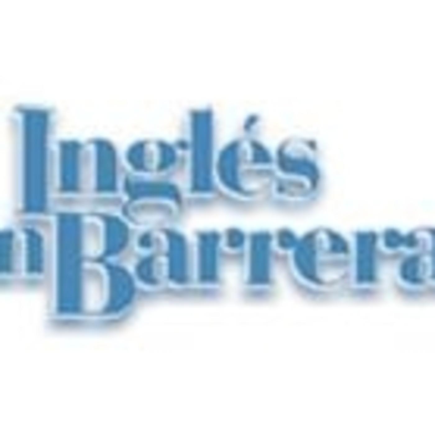 Ingles Sin Barreras Leccion01 - Aprendiendo Los Pronombres