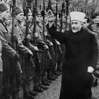 (Especial Fans) 4. Musulmanes en las Waffen-SS. La 23º División Kama