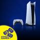 Playstation 5 Showcase - Semana Gamer 125