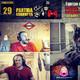 Partida Corrupta Show 29: Dislikes del mundo Gaming + CUPHEAD Switch + Rejugabilidad