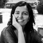 Entrevista a la pediatra María Angustias Salmerón, autora del libro 'Criar sin complejos' (Grupo EDAF )
