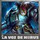 LVDH 26 - Conociendo mejor a los Caballeros Grises y su Codex