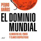 #Audiolibro El dominio mundial #Capitulo1 (II)