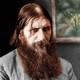 Misterios y Leyendas con Raúl Andrés: Rasputín, ¿un campesino en la monarquia rusa o realmente un monje loco?