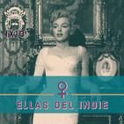 1x13 Ellas del indie (30/11/19)