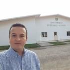 D X. David Vargas