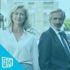 FDS Gran Angular: Las productoras españolas más influyentes (ep.65)