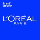 Bs5x14 - L'oréal y el origen de los tintes