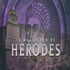 Cuarto Milenio: La maldición de Herodes (Nacho Ares)