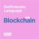 12 - Clave Pública y Privada - Lenguaje Blockchain