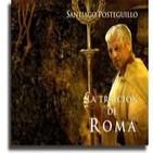 La tración de Roma (cap.38)