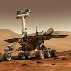 Expedición a Marte: Spirit y Opportunity #documental #podcast #universo #ciencia