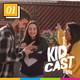 1x01 - Adolescentes y transmedia