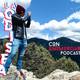 La Odisea | Episodio 2 | Qué ver y qué conocer en Cartagena?