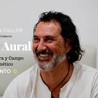 Sanación Aural con José Antonio González Calderón