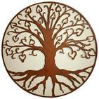 Meditando con los Grandes Maestros: Buda y Anam Thubten; la Mente, el Silencio y la Naturaleza Búdica (26.04.19)