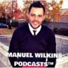 El Tabernáculo # 2 por Manuel Wilkins [Revelación]