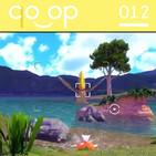 012: Sorpresas de Pokémon y decepciones de EA