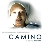 Camino (2008) #Enfermedad #Religión #Infancia #peliculas #podcast #audesc
