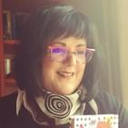 Promesas del copywriting: Entrevisa a Laura Mengíbar